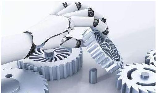 3D视觉对于机器人技术有什么积极的影响