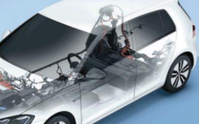 所谓的纯电动汽车未必就是纯粹的电动汽车