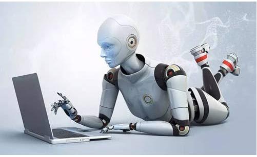 人工智能在机器人领域的应用怎样