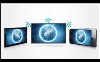 哪些智能家电是可以进行语音控制的吗
