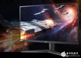 LG发布新款旗舰级游戏显示器 240Hz超高刷新率并支持NVIDIAG-Sync