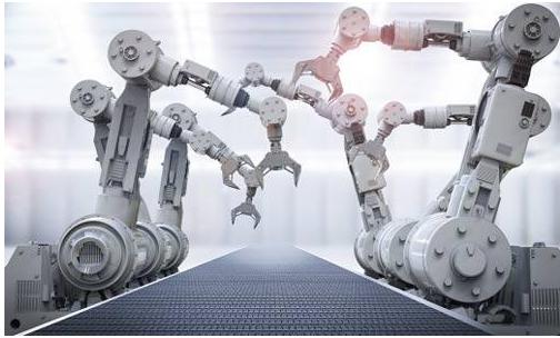 嵌入式系统与人工智能之间有没有什么联系