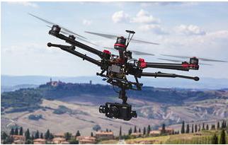 无人机扰飞的问题什么时候才能够停止