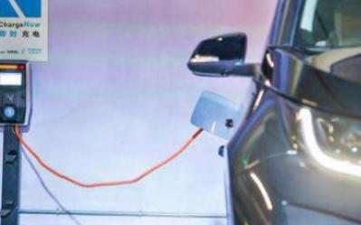 純電動汽車長期不用時如何避免其損壞