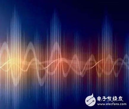 声纹识别在安防领域表现亮眼 但依旧面临诸多问题