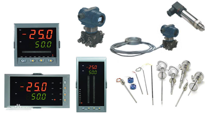气压传感器的工作原理_气压传感器应用