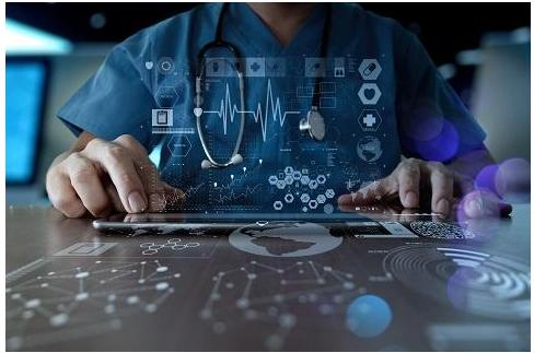 智能医疗的应用怎样利用5G进行创新
