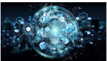 区块链技术是怎样一步步开启金融2.0的