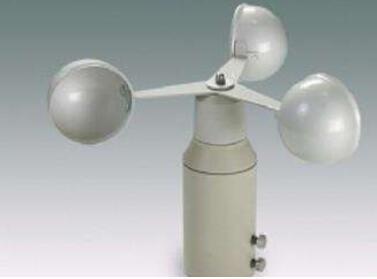 风速传感器安装要求及方法