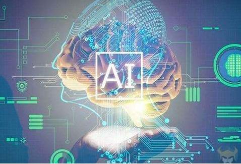 人工智能技术未来的反思,为人工智能注入更多的人文与安全基因