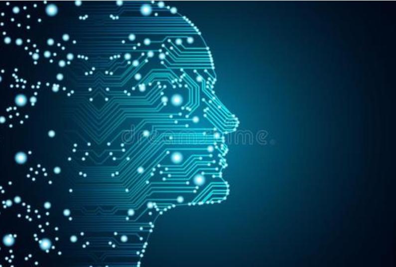 天津立足大数据、云计算、芯片等基础优势,全面推动人工智能产业发