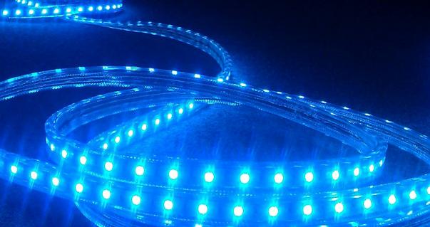 智能照明逐渐迈入LED照明产业的舞台中央 如何打通渠道成企业关注焦点