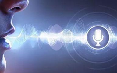 语音技术将成为智能家居复杂性和碎片化的关键接口