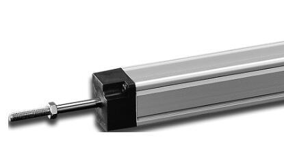 位移传感器由什么组成_位移传感器的作用