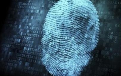 指纹识别技术将会应用于更多的智能家居