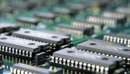 半导体产业今年起面临库存调整压力 硅晶圆厂获利表...