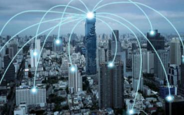 关于矿用无线通讯系统的功能介绍