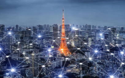 鸿海三星在无线通信标准关键专利达成特许协议