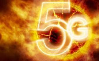 5G NR无线通信技术将是未来通信市场的主流