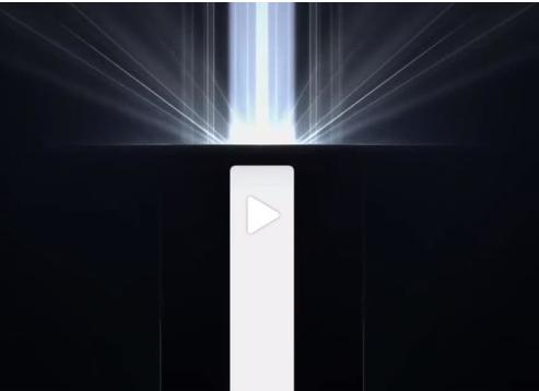 华为Mate 30 RS保时捷设计将于9月19日发布融入了全新的圆形四摄系统
