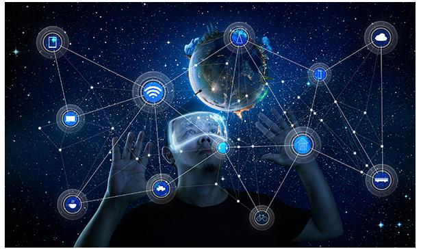 物联网监控怎样改善我们的隐私安全