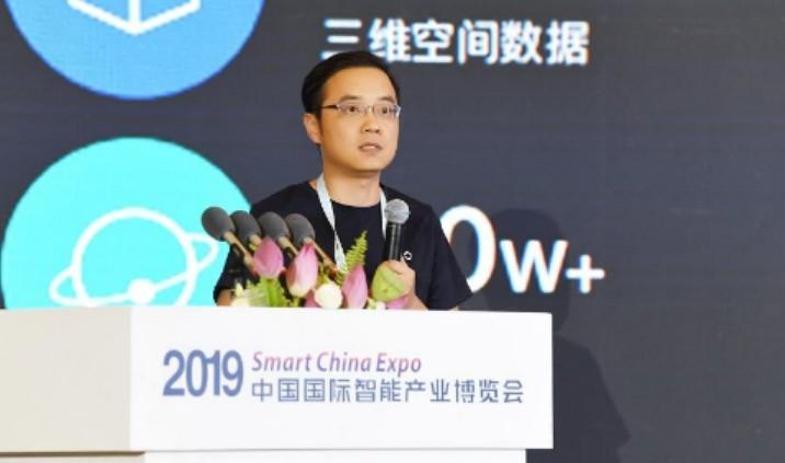 智能化的普及我国的产业智能化已经可以AI装修