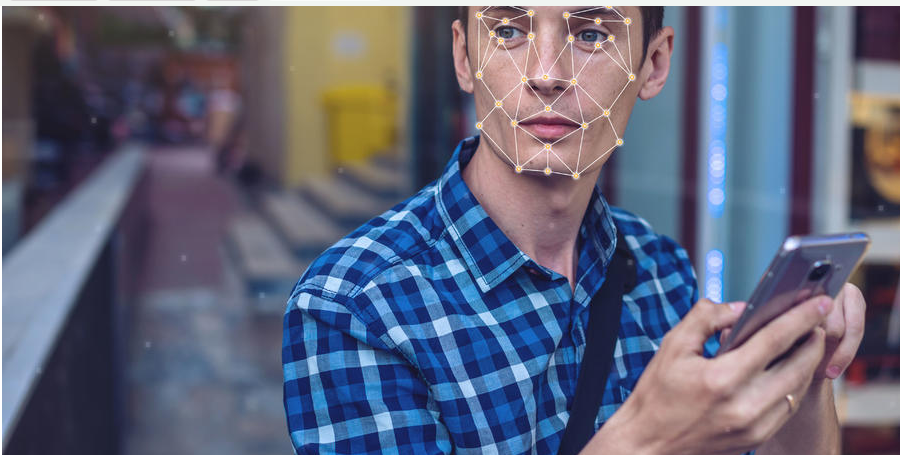 AI治理怎样做到趋利避害
