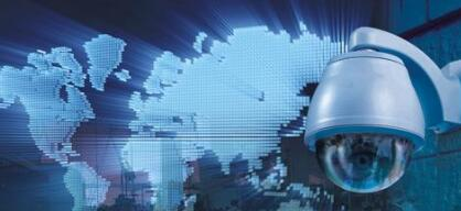 安防监控系统镜头的选用_安防监控系统线缆的选择