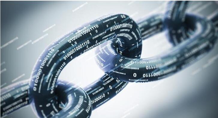 分布式分类账和区块链可以带来哪一些好处