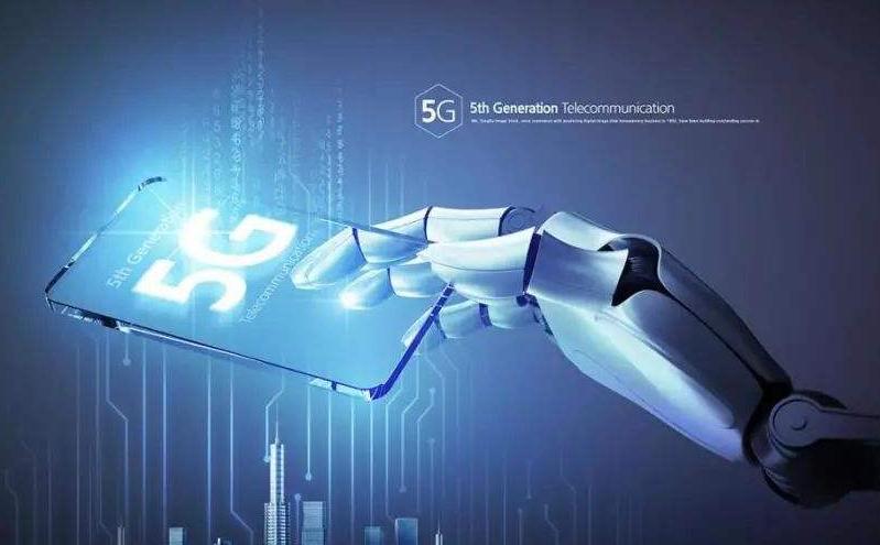 技术、应用纷纷出海趋势下,人工智能企业能否再下一城?
