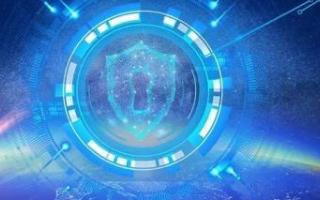 数据中心的复杂性增加了网络安全的挑战