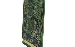 CMOS技術已能滿足模擬線路板的各項性能需求