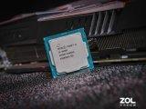 CPU核心数越多越好吗