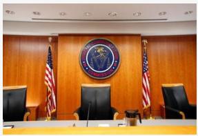 美国联邦通信委员会表示将于明年6月拍卖70MHz的3.5GHz CBRS频段