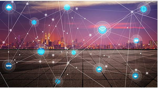 有利可图的物联网产品怎样来合理的构建