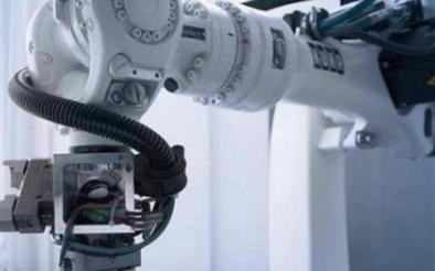 工业机器人的发展催生了行业的新需求