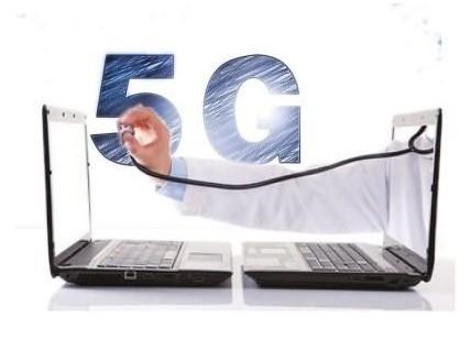 5G+医疗全面落地还需要多久?