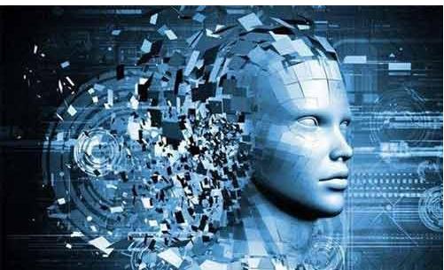 嵌入式系统的主流趋势是什么