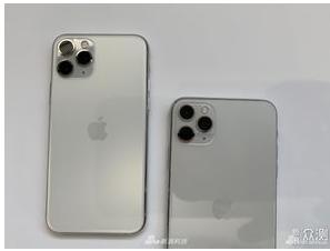 苹果官网对iPhone XR正式降价并对iPho...