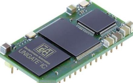 AMD将要推出两款新型双核心嵌入式处理器