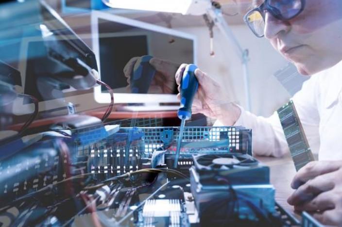 工信部为推进工业化大数据发布9项重点任务和3大推进工程