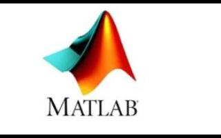 MATLAB技术的基础知识和在空调室内气流组织数值模拟方面的应用说明