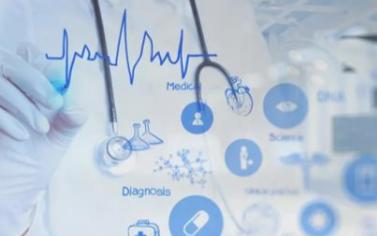 如何推动可穿戴医疗设备的快速发展
