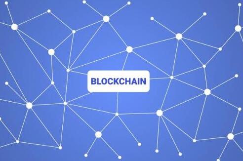 区块链有助于降低银行和金融行业的网络风险