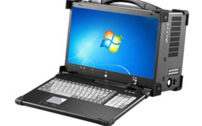 华北工控将推出AFC行业专用级别的工业计算机