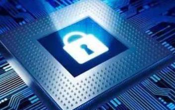 5G的发展对于网络安全来说其实是把双刃剑
