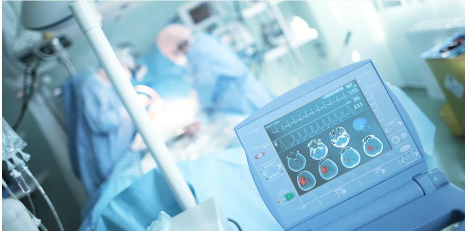 人工智能在医疗落地的过程中有什么困难