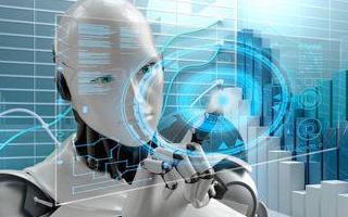 关于人工智能的不同阶段以及不同类别
