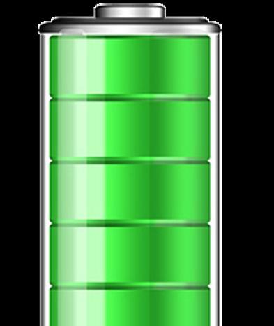 固態電池目前進展如何 距離量產到底還有多遠