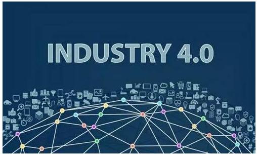 工业物联网和物联网有什么差别